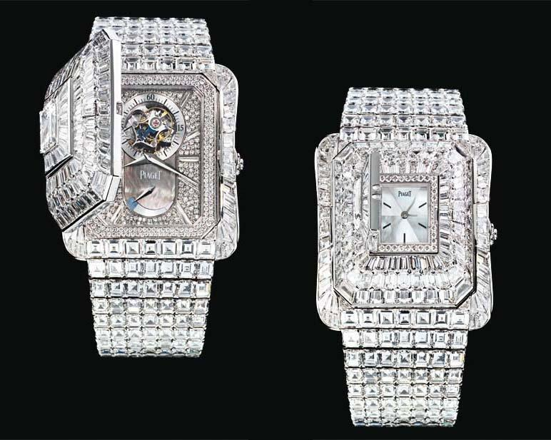 Most Expensive Diamond Cut