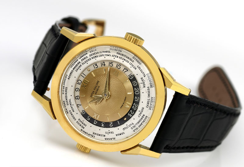 The 10 Most Expensive Watches In The World Market Cross Jewellers