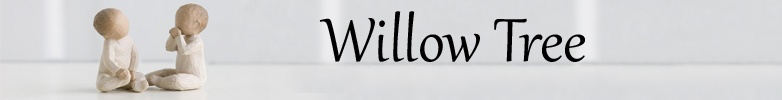Willow Tree Gifts