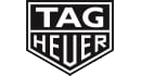 Tag Heuer Men's CARRERA CALIBRE HEUER 01 - CAR2A90.FT6071