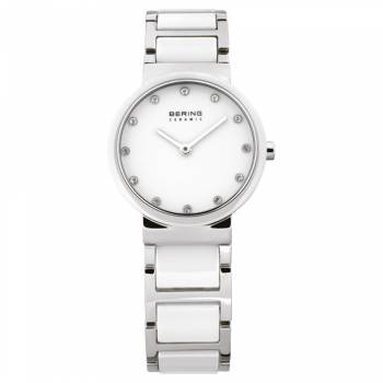 Win a Ladies Bering watch worth £189