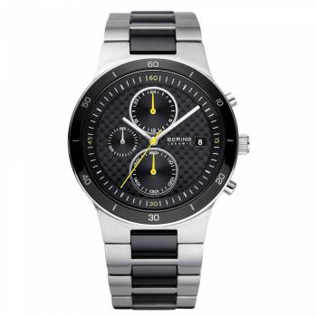 Win A Bering Watch Worth £299!