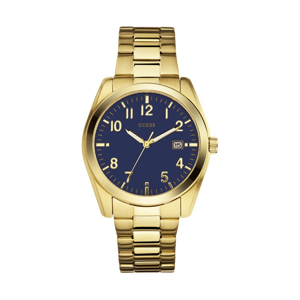mens guess squadron watch w10596g1 guess watches market cross mens squadron watch w10596g1