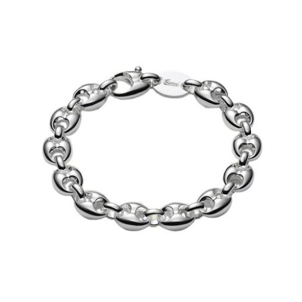 Womens Marina Bracelet Yba325830001