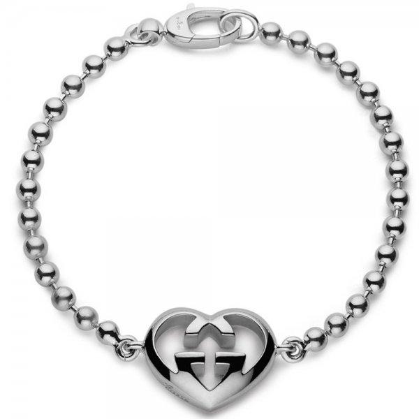 Womens Love Britt Bracelet Yba246575001