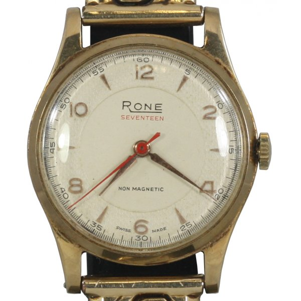 mens rone 9ct gold from market cross jewellers uk