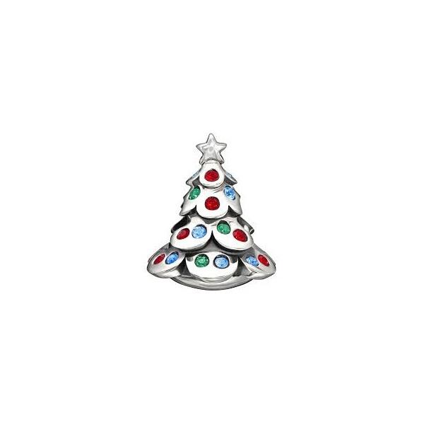 Tree Charms - Christmas Tree Charms