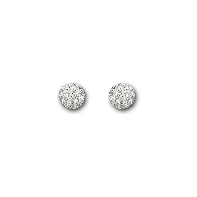 Swarovski Emma Earrings 1730583