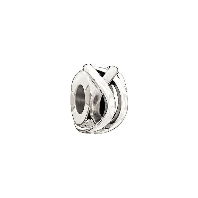 Chamilia Swirling Sands Charm 2010-3049