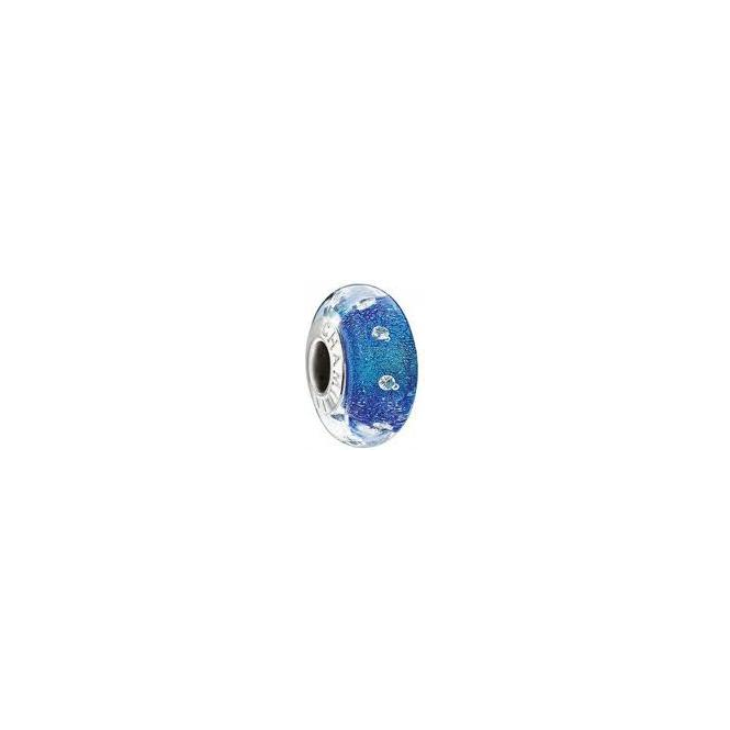 Chamilia Radiance Collection Blue Charm 2116-0087