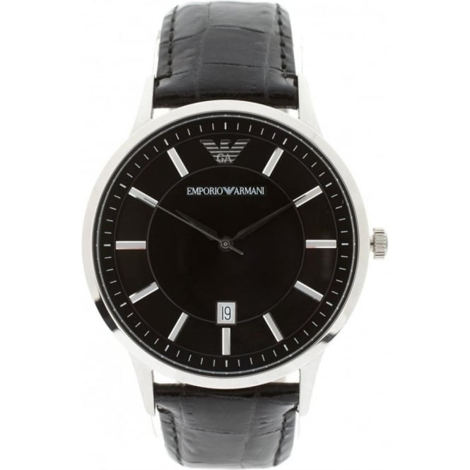 Emporio Armani Mens Watch - AR2411