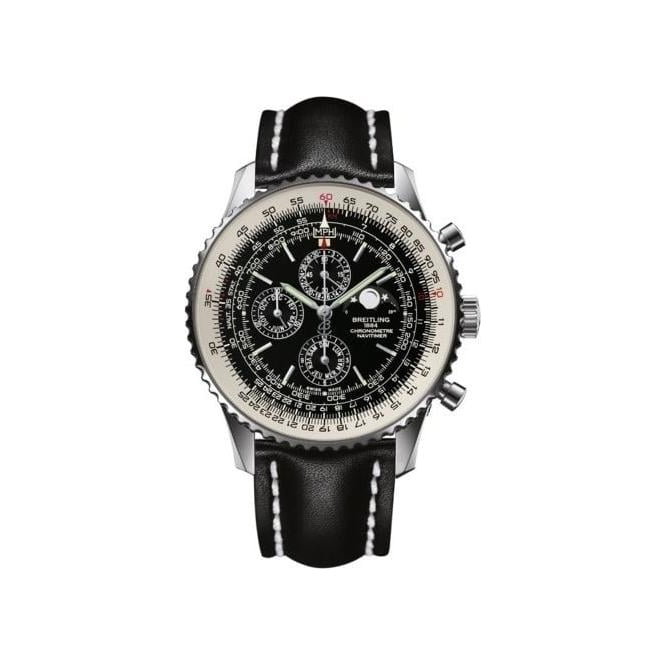 Breitling Navitimer 1461 48mm Limited Edition Watch - A1938021/BD20