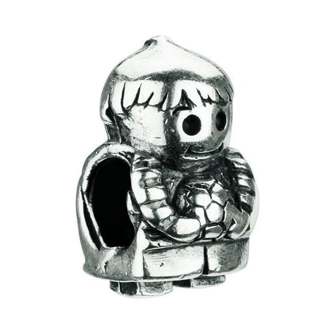 Chamilia Little Boy Charm GE-25