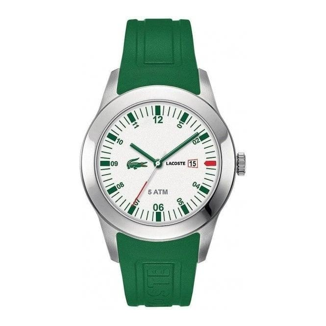 Lacoste Mens Advantage Watch 2010626