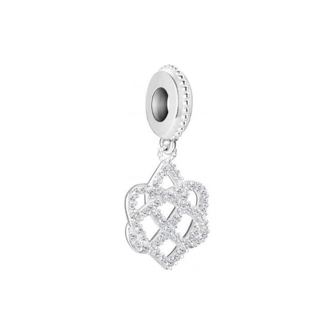 Chamilia Celtic Love Knot 2025-1337
