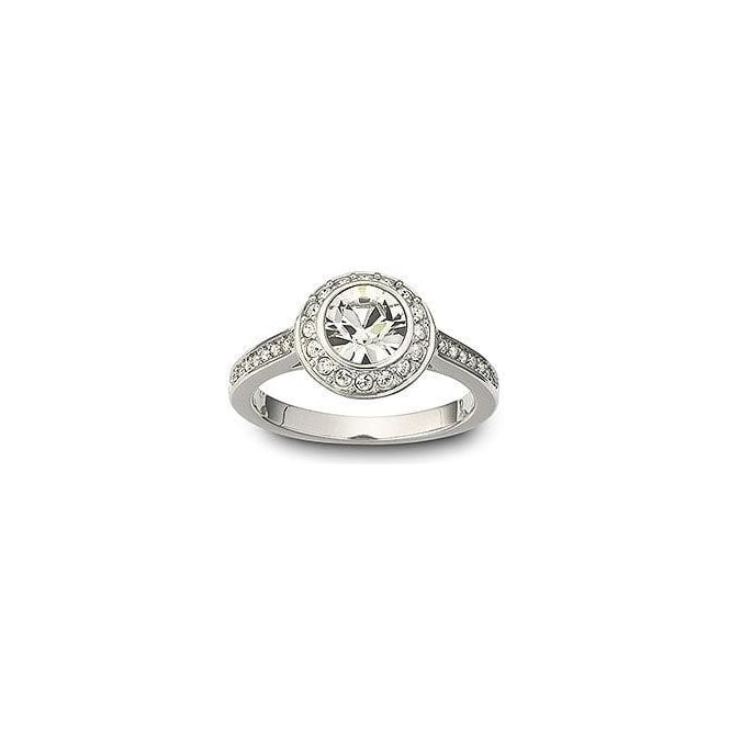Swarovski Ladies Angelic Ring1081949