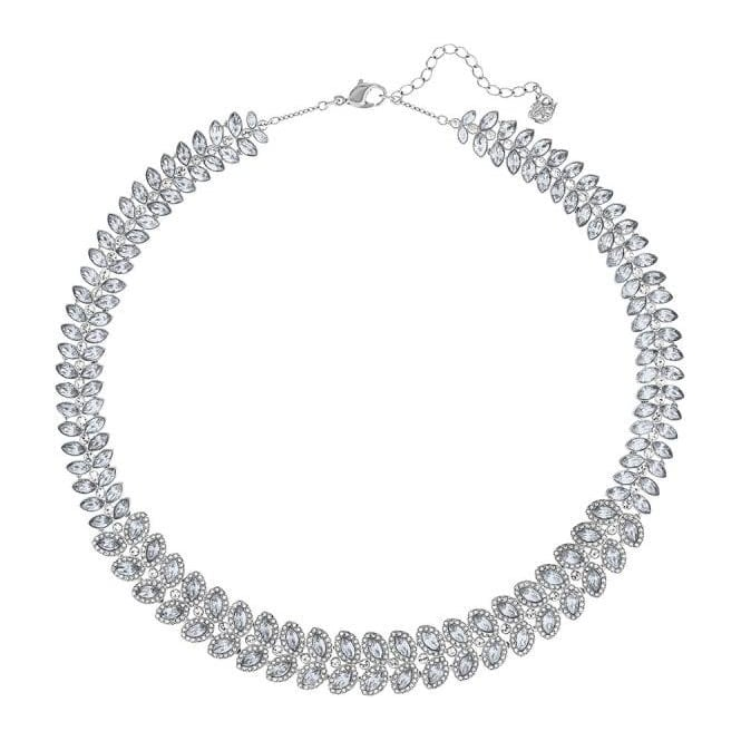 Swarovski Ladies Baron All-Around Necklace 5117678