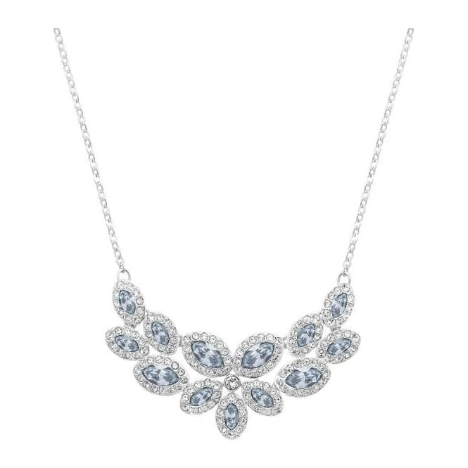 Swarovski Ladies Baron Necklace 5074348