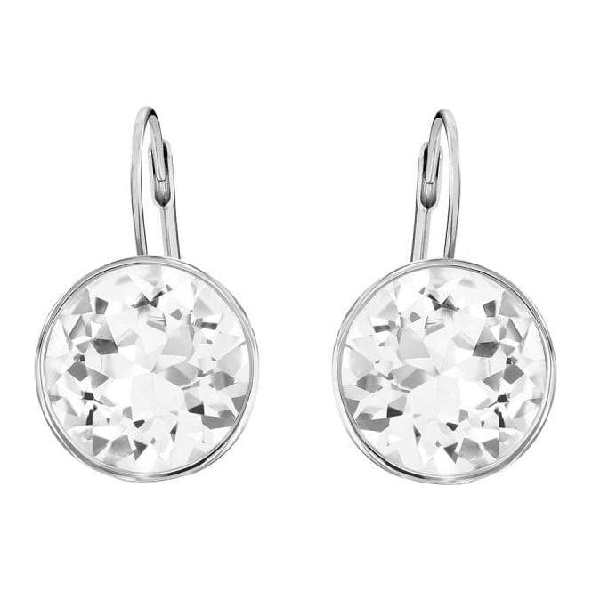 Las Bella Pierced Earrings 883551