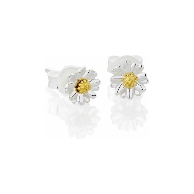 Daisy London New Daisy Studs - E2002