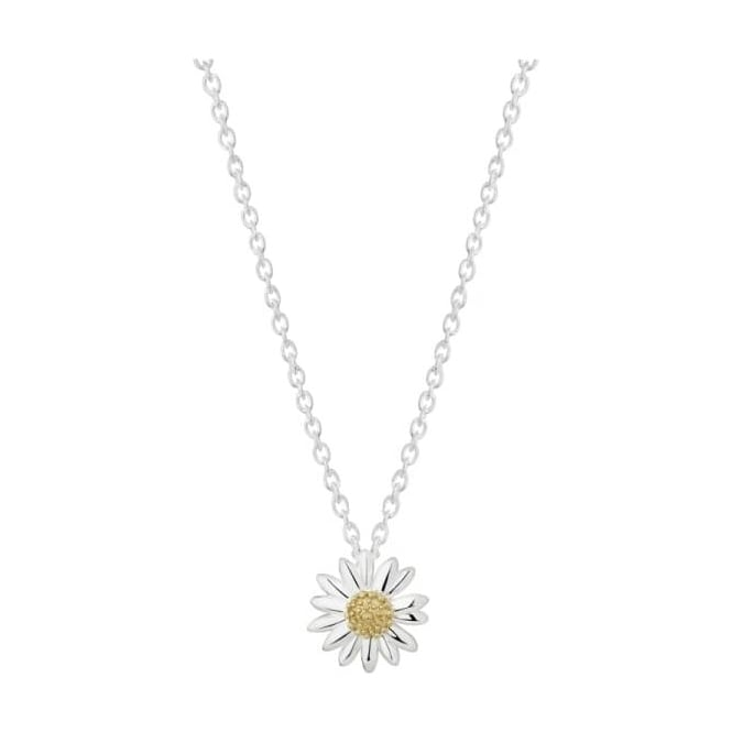 Daisy London New Daisy Pendant - N2001
