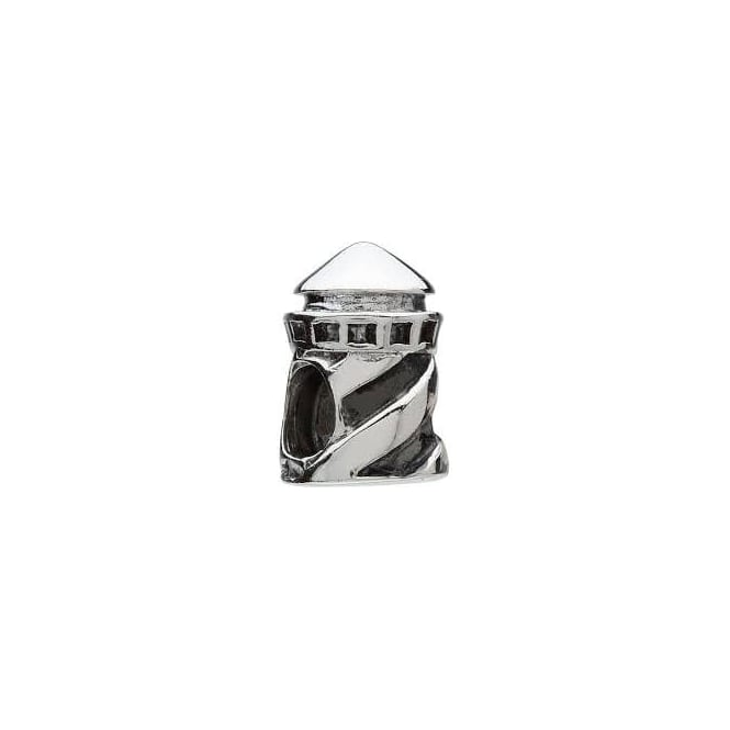 Chamilia Lighthouse Charm GA-45