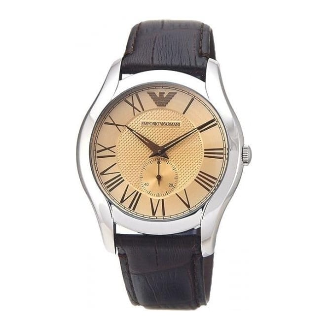 Emporio Armani Mens Watch - AR1704