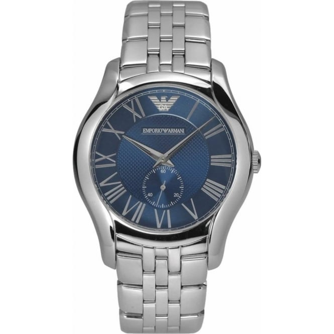 Emporio Armani Mens Watch - AR1789
