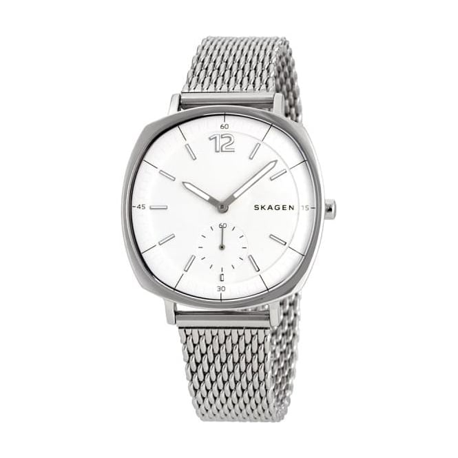 Skagen Ladies 'Rungstad' Watch SKW2402