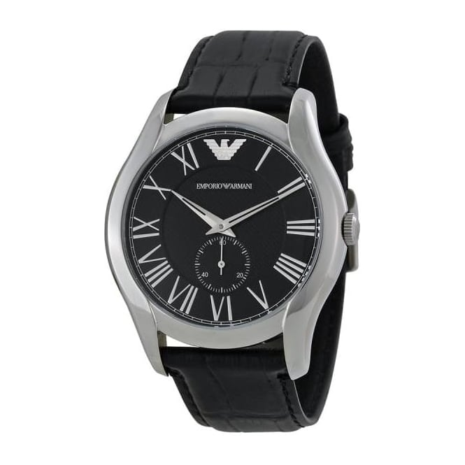 Emporio Armani Mens Watch - AR1703