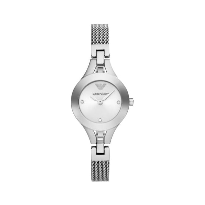 812ebe2a20e1 Emporio Armani Ladies Watch - AR7361 - Emporio Armani from Market ...