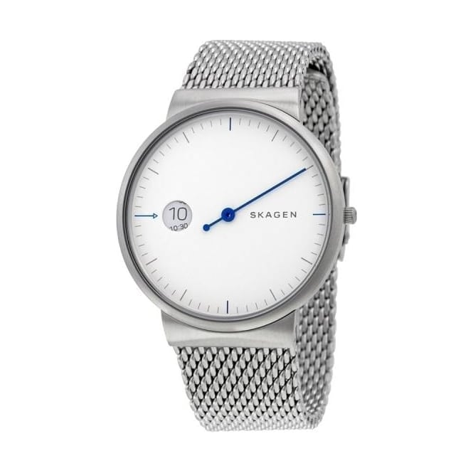 Skagen Mens 'Ancher' Watch SKW6193