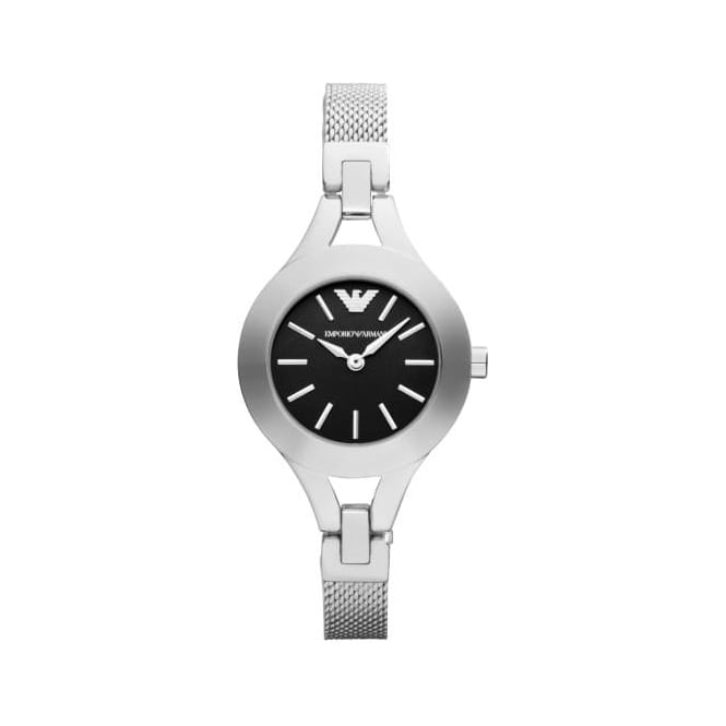 Emporio Armani Ladies Watch - AR7328