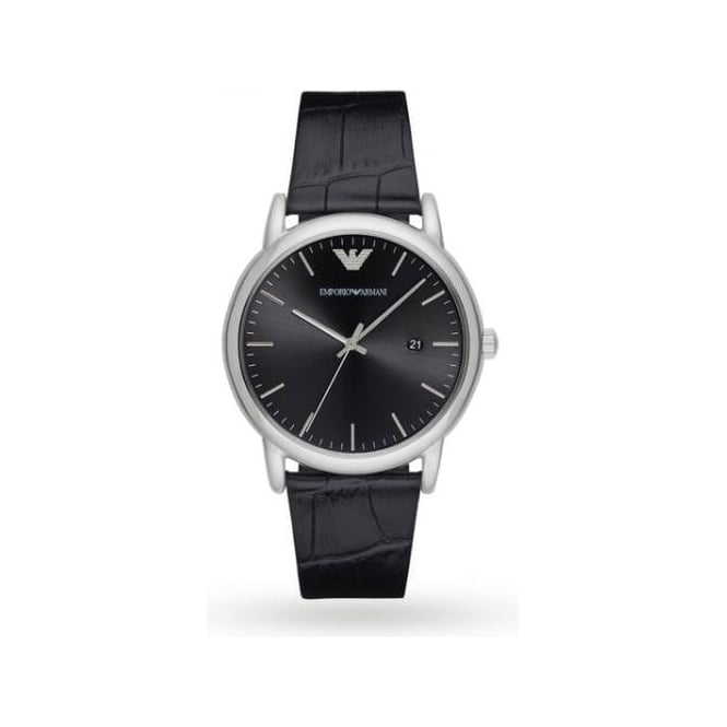 Emporio Armani Mens Watch - AR2500