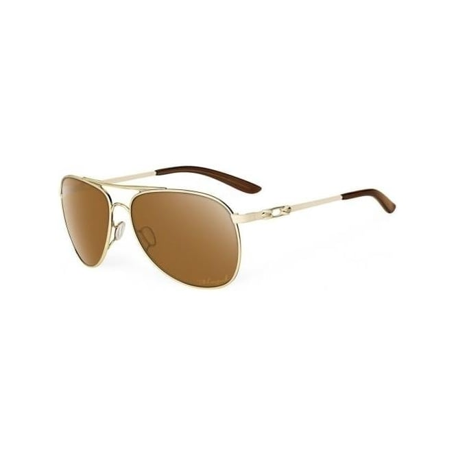 Oakley Ladies 'Daisy Chain' Sunglasses 4062-04