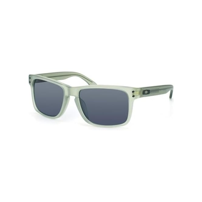 Oakley Mens 'Holbrook' Sunglasses 2048-05