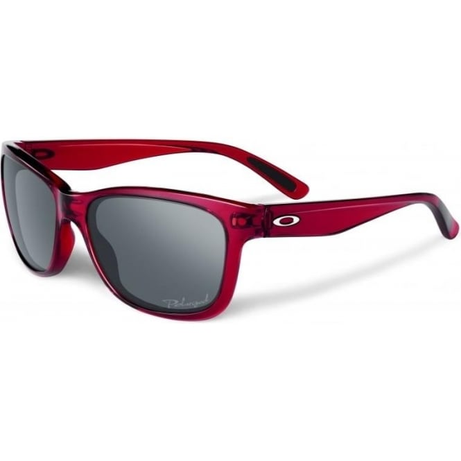 Oakley Mens Forehand Sunglasses