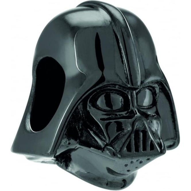 Chamilia Star Wars Darth Vader 2010-3433