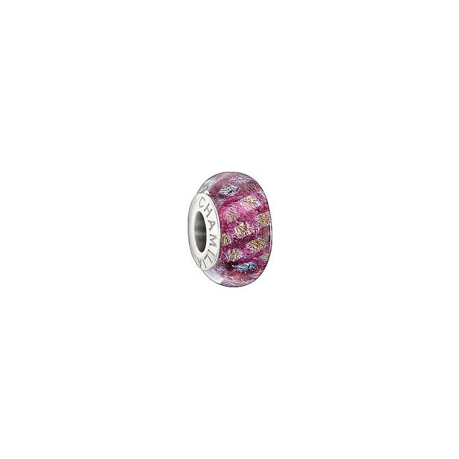 Chamilia Opulence Collection - Magenta 2410-0005