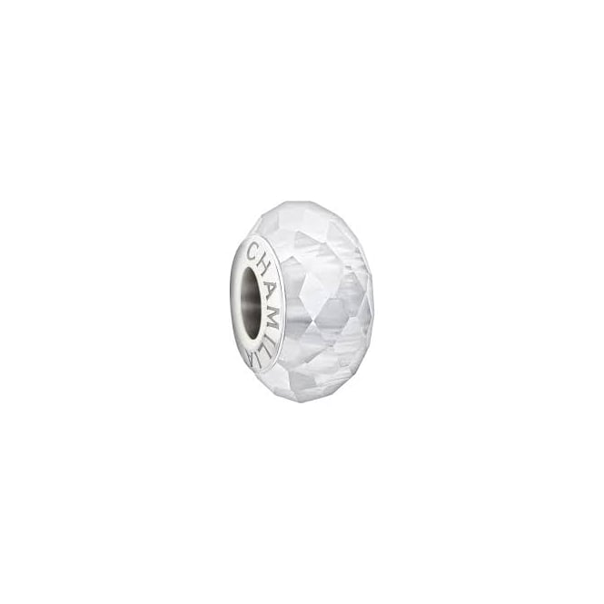 Chamilia Jewelled Collection - Clear 2410-0009