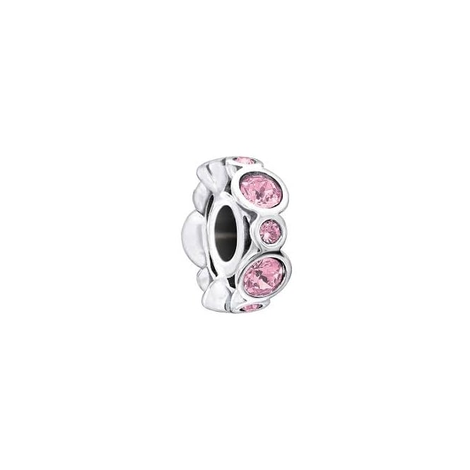Chamilia Birthstone Jewels October Charm - 2025-1038