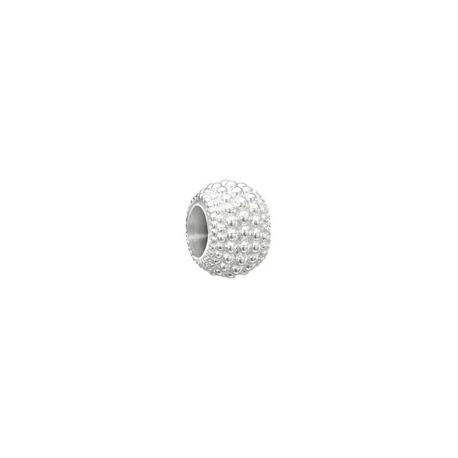Chamilia Iconic Spacer Bright (One Thousand Wishes) 2610-0013