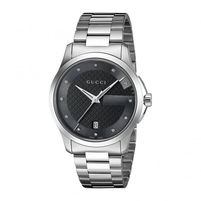b5f451164c8 Mens G-Timeless Watch YA126456