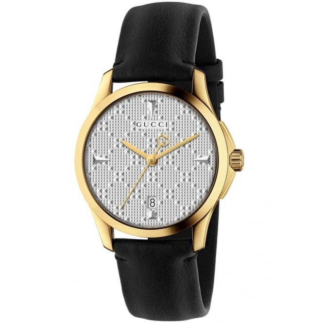Gucci Timepieces Ladies G-Timeless Watch. YA1264027