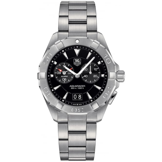 Tag Heuer Mens Aquaracer Watch WAY111Z.BA0928