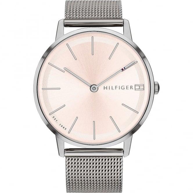 Ladies Pippa Watch. 1781935