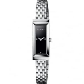 Gucci Womens G-Frame Watch YA127504