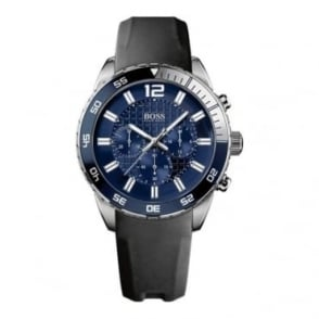 Hugo Boss Mens Chronograph Watch 1512803