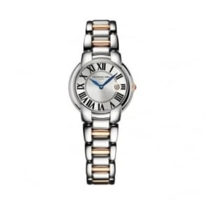 Raymond Weil Ladies Jasmine Watch 5229-S5-00659