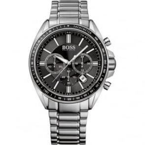 Hugo Boss Mens Chronograph Watch 1513080